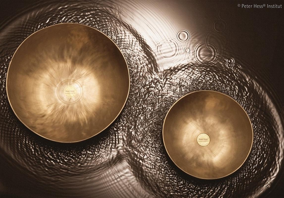 spievajúce misy a gongy predaj